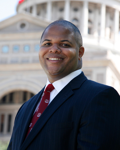 Rep Eric Johnson1