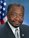 Rep Nick Perry