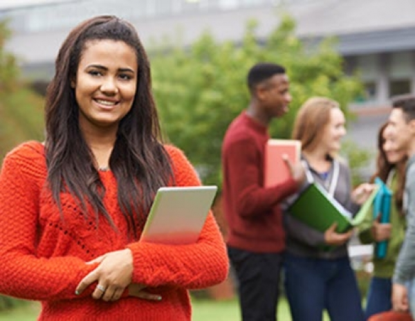Improving the Odds for Students Academically Underprepared for College Coursework