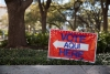 Texas Voting Law on Language Interpreters Violates Voting Rights Act, Court Says