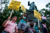 After Charlottesville, More Cities Are Moving To Take Down Confederate Monuments