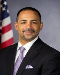 Rep.Chris.Rabb PA