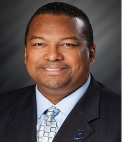 Rep.Earl.Harris.Jr.IN